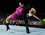September 12, 2005 Raw.19