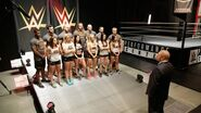Tough Enough VI Tryout - Day 3 14