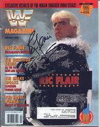 WWFMagFeb1992