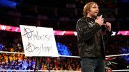 April 18, 2016 Monday Night RAW.1
