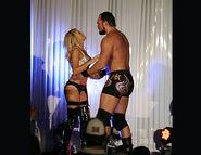 ECW 7-18-06 5