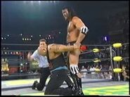 Fall Brawl 1998.00043