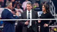 February 22, 2016 Monday Night RAW.4