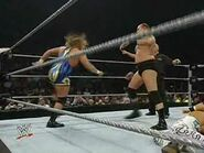 March 18, 2008 ECW.00010