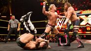 NXT 6-15-16 11