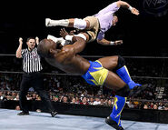 September 12, 2005 Raw.27