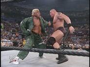 Smackdown-15-08-2002.2
