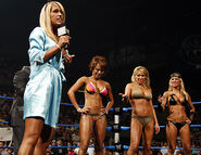 Smackdown-9-June-2006.19