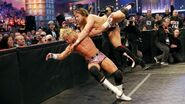 WrestleMania XXIX.20