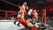 10-31-16 Raw 22