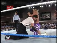 April 19, 1993 Monday Night RAW.00024