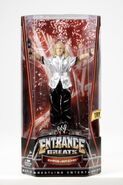 Chris Jericho (WWE Entrance Greats 2)