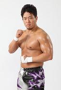 Daisuke Harada img035