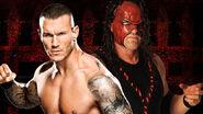 ER 12 Orton v Kane