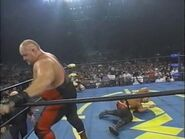 Fall Brawl 1994.00031