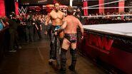May 9, 2016 Monday Night RAW.58