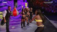 October 12, 2010 NXT.00016