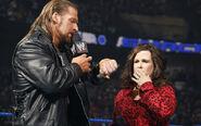 SmackDown 1-2-09 004