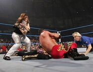 Smackdown-22-Dec-2006.36