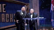 WWE Hall of Fame 2015.112