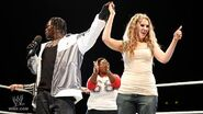 WrestleMania Tour 2011-Belfast.21