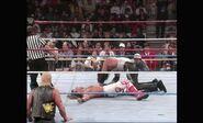 WrestleMania XI.00036