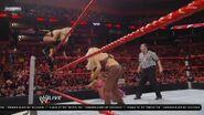 3-2-09 Raw 6
