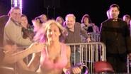3-22-13 TNA House Show 2