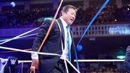 7-3-15 WWE House Show 18