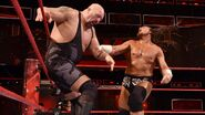 7-31-17 Raw 57