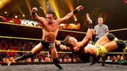 9-18-14 NXT 19