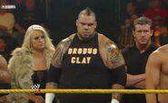 Brodus Clay 10