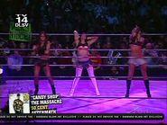 ECW 2-13-07 1