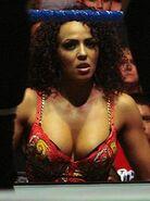 Layla Fails