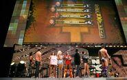 NXT 8-10-10 6