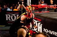 ROH SITS 2012 28