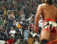 Raw-5June2006.9