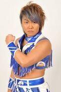 Sonoko Kato