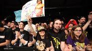 WrestleMania Tour 2011-Salzburg.3