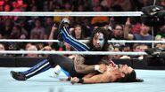 February 1, 2016 Monday Night RAW.17