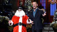 John Cena Host Saturday Night Live 2016.1