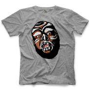 Kamala Mad Man T-Shirt