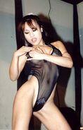 Leia Meow 15
