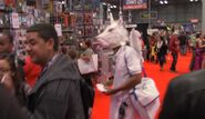 New York Comic Con.00007