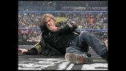 Raw-1-June-2007.11