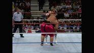 SummerSlam 1993.00055