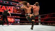 9-26-16 Raw 54