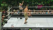 December 8, 2012 Saturday Morning Slam.00010