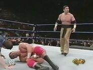 January 22, 2005 WWE Velocity.00016