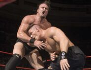 July 18, 2005 Raw.2